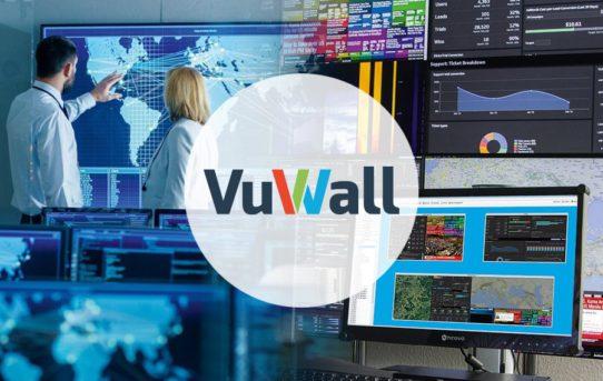 VuWall Technology Europe GmbH